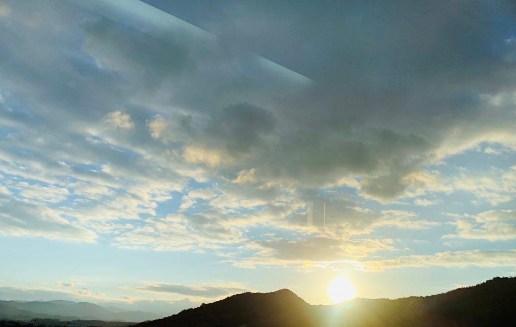 陰があるから陽がある! 神綾鑑定術の吉凶の教え♪
